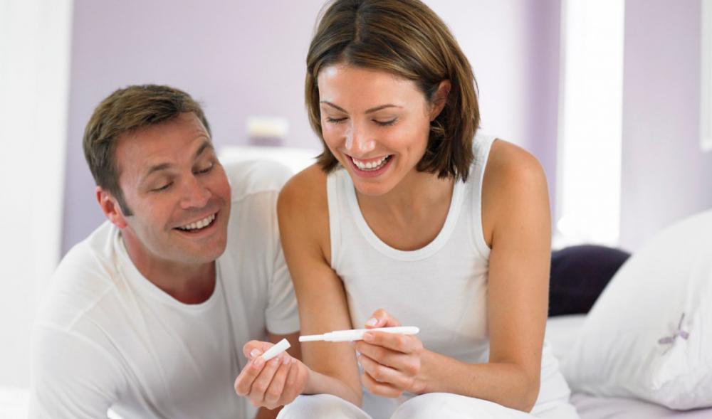 Как забеременеть быстро - советы, позы, рекомендации врачей
